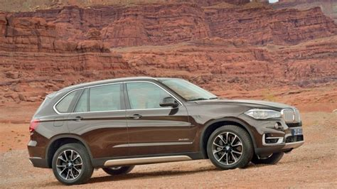 2018 Bmw X7 Release Date And Price