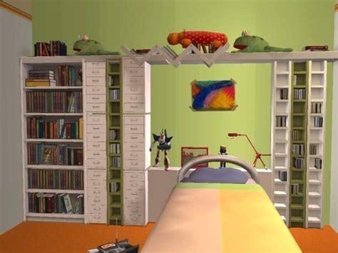 jeux de maison de a decorer gratuit salle jeux enfant meubler decorer design de maison