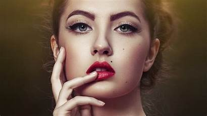 Faces Wallpapers Portrait Amazing 1600 Kb Beauty