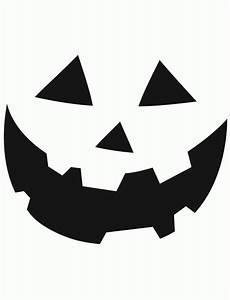 Pumpkin, Eyes, Clipart