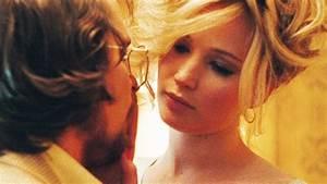 American Hustle Trailer 2013 Christian Bale, Jennifer ...