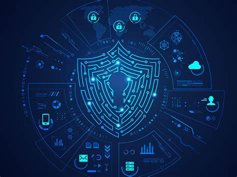 The Master Cyber Security 65+ Course Certification Bundle ...