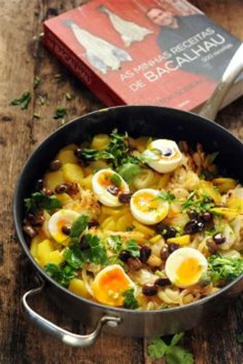 cuisine portugaise morue 1000 images about cuisine portugaise on