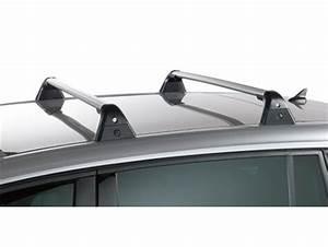 Barre De Toit Opel Meriva : barres de toit aluminium pour v hicules sans rails de toit opel zafira c tourer ~ Voncanada.com Idées de Décoration