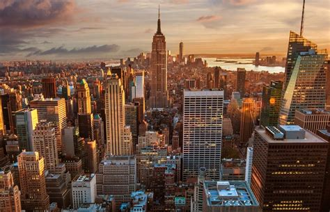New York  Guide De Voyage New York  Lonely Planet