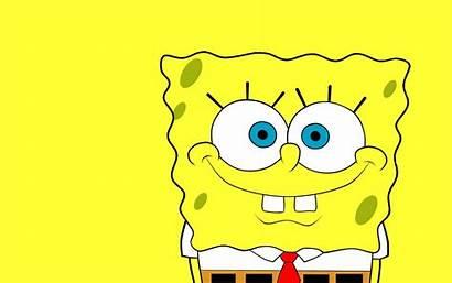 Spongebob Squarepants Tv Background Wallpapertag
