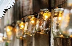 Flasche Mit Lichterkette : bastelideen zu weihnachten dekorieren sie dezent ihr zuhause ~ Lizthompson.info Haus und Dekorationen