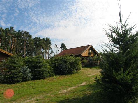 Garten Mieten Eberswalde by Immobilien Kleinanzeigen In Eberswalde Seite 1
