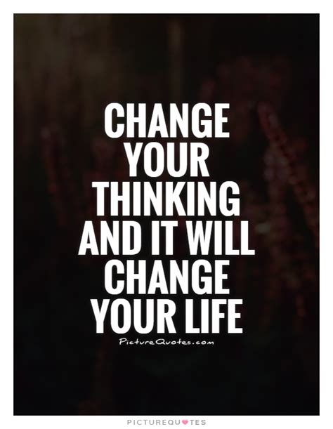 quotes  change  life     choice