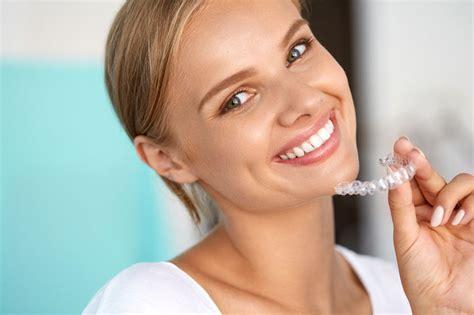 Walding Dental