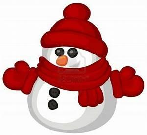 cute snowflake clipart | cute snowman clipart free funny ...