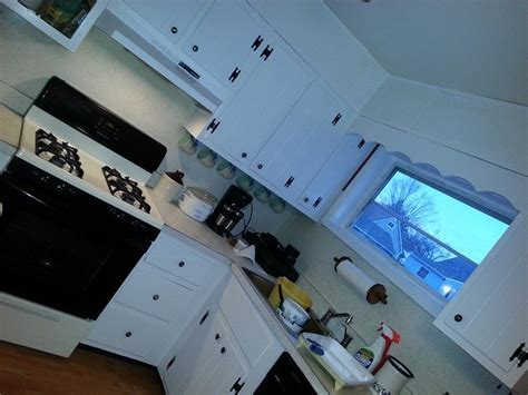 Interior Painting Cost Nj. how much does it cost to paint