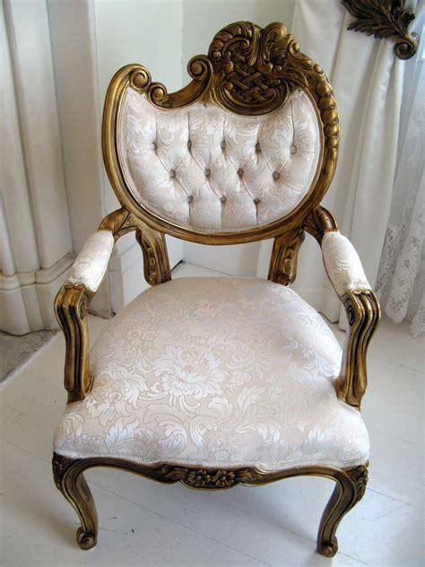 fancy chairs studio design gallery best design