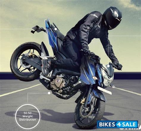 Viar Cross X 200 Gt Picture by Photo 2 Bajaj Rouser Ns200 Motorcycle Picture Gallery