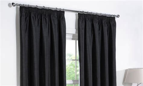 Blackout Thermal Curtains Window Shelf Curtain Rod Damask Stripe Curtains White Vinyl Shower Heavy Track Celtic Fc Camp Call Blackout Black Sheer With Roller Blinds