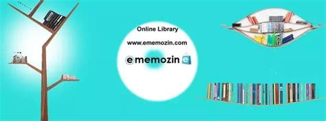 Rent Books Online Where Can I Rent Books Online Quora