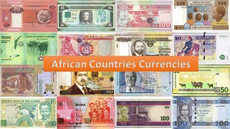 zimbabwes rtgs dollar tops africas top  strongest currencies iharare news