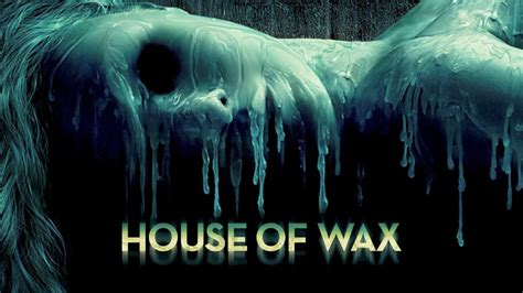 House Of Wax  2005  John Ottman