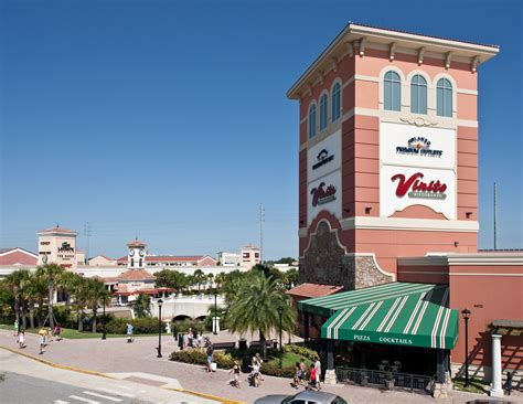 do business at orlando international premium outlets 174 a