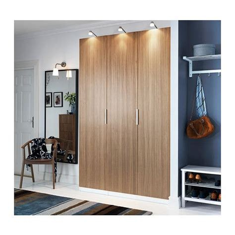Pax Wardrobe Ikea 10year Limited Warranty Read About The