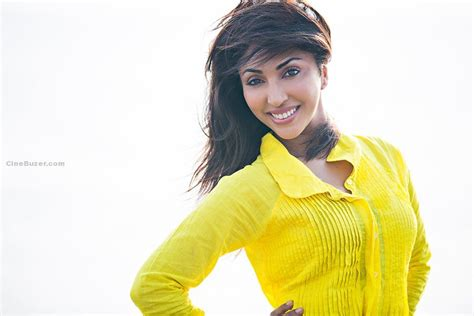 mouli ganguly latest hot hd wallpapers hd wallpapers