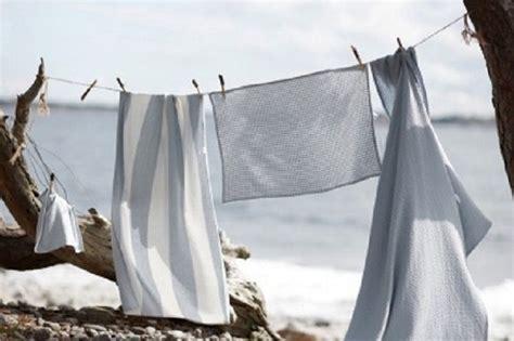 blanchir le linge jauni les 25 meilleures id 233 es de la cat 233 gorie machines 192 laver sur nettoyage de la machine