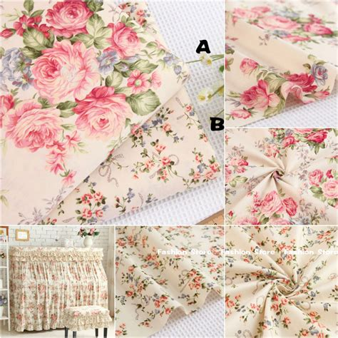 buy wholesale patchwork quilt  china patchwork