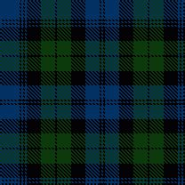 clan campbell tartans clan campbell