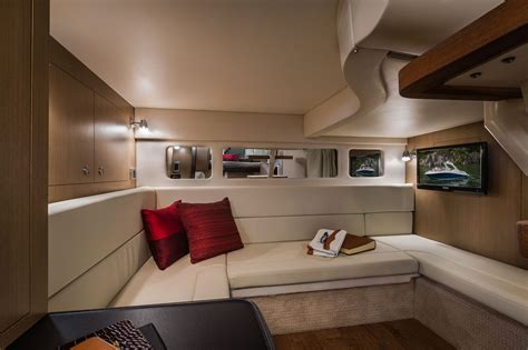 Sea Ray Boats New Hshire by Sundancer Yacht Rental In Goa Boat Goa