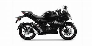 Suzuki Motorcycle Parts Philippines