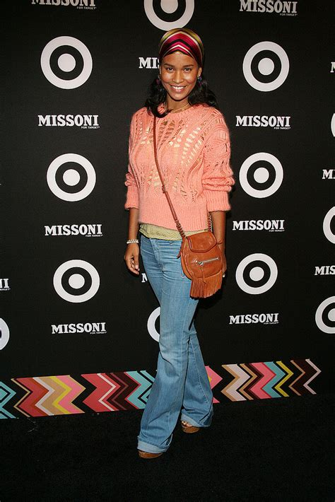 Check spelling or type a new query. Celebrities at Missoni For Target Party 2011 | POPSUGAR Fashion Photo 1