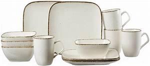Ritzenhoff Und Breker Casa : breker fr hst ck set keramik 12 teile casa otto ~ Whattoseeinmadrid.com Haus und Dekorationen