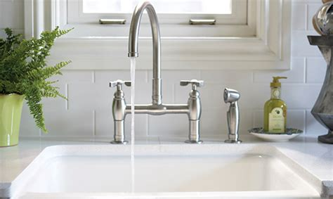 kitchen sinks dallas home water filtration in dallas home water filtration 2999