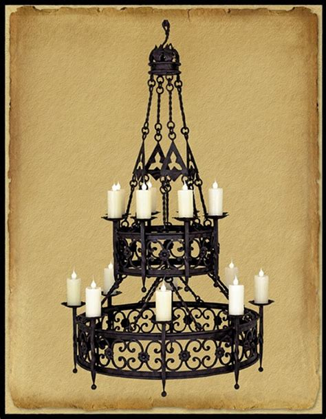 17 best images about world chandelier on