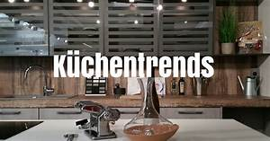 Welche Farbe Passt Zu Vanille : k chentrends innenarchitektur linz ries prodesign ~ Markanthonyermac.com Haus und Dekorationen