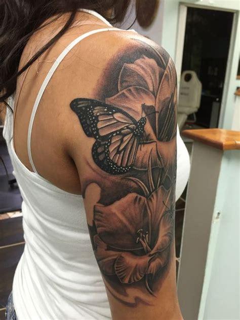 gladiolus tattoo meaning  ideas  flower tattoo