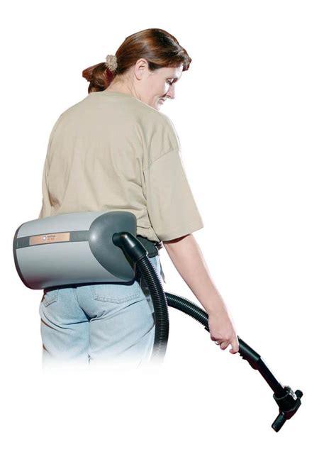 nilfisk uz hip vac litre backpack vacuums backpack