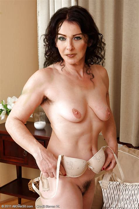 Hairy Armpits Of Classybusty Females Pics Xhamster