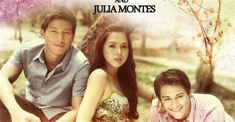 julia montes and enrique gil teleserye 2013 inghinyero muling buksan ang puso full trailer video