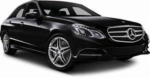 Mercedes Benz Classe S Berline : mercedes benz e klasse huren autoverhuur sixt ~ Maxctalentgroup.com Avis de Voitures