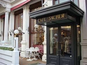 ältestes Kaffeehaus Wien : coffee houses vienna austria ~ A.2002-acura-tl-radio.info Haus und Dekorationen