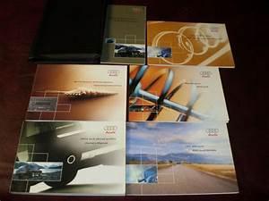 Ebay  Sponsored 2002 02 Audi Allroad Quattro Complete Car