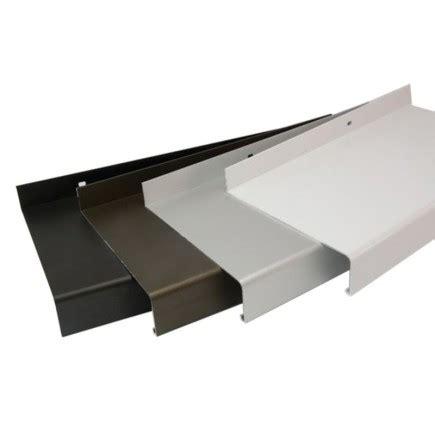 fenetre bandeau cuisine exceptionnel seuil de porte en beton 4 appui de fenetre