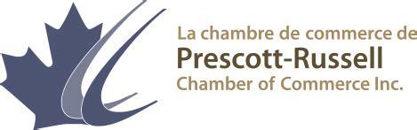 chambre de commerce en anglais chambre de commerce de prescott chamber of commerce