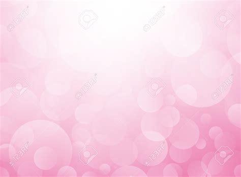 pink background images wallpapersafari