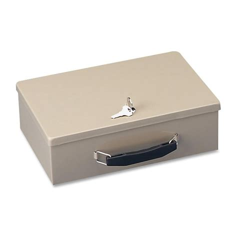 sentry safe lost key small fireproof boxes search engine at search com