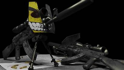 Tactical Wallpapers Gun Shotgun Remington Gear Desktop