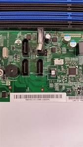 Acer Daa75l Aparker Motherboard  Cmos Error