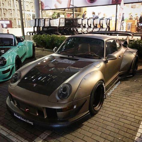 Porsche | Custom porsche, Porsche cars, Porsche panamera