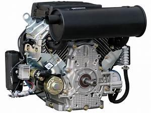 Niveau D Huile Trop Haut Moteur Diesel : moteur diesel 7cv 10cv 12cv axe horizontal comeo france ~ Medecine-chirurgie-esthetiques.com Avis de Voitures